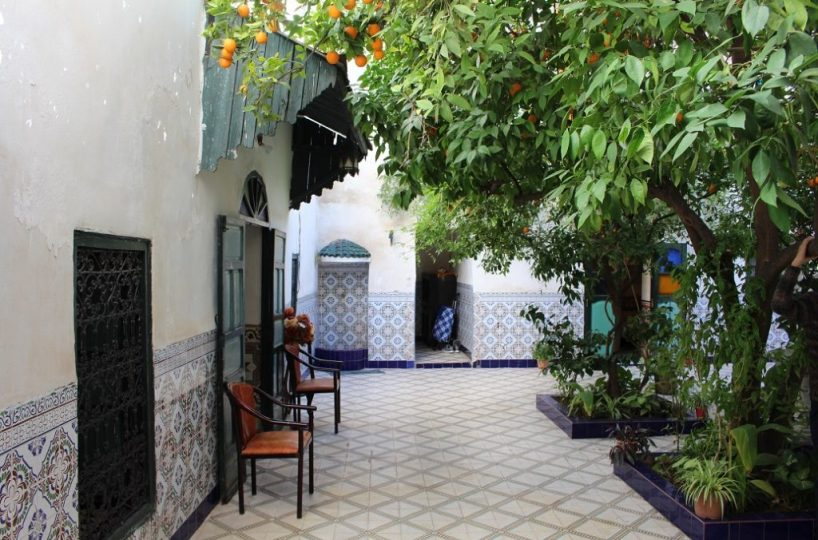 Riads-For-Sale-Marrakech-from-Bosworth-Property-Riad-For-Sale-Marrakech-Real-Estate-Marrakeh-Realty-Immobilier-Marrakech-Riads-a-Vendre-Marrakech-Riads-to-Renovate-Marrakech-15-1024x683