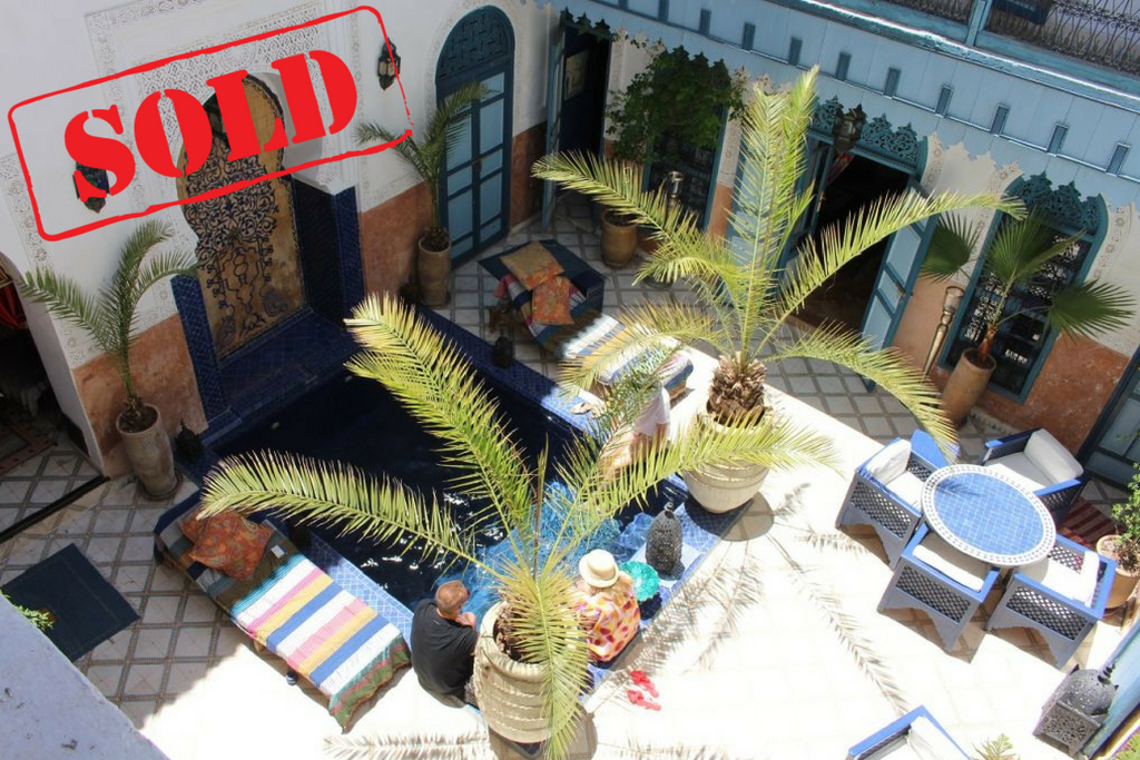 Riads-For-Sale-Marrakech-from-Bosworth-Property-Riad-For-Sale-Marrakech-Realty-Marrakech-Real-Estate-Immobilier-Marrakech-Riads-a-Vendre-05