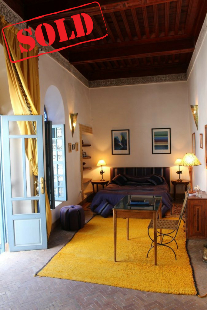 Riads-For-Sale-Marrakech-from-Bosworth-Property-Riad-For-Sale-Marrakech-Realty-Marrakech-Real-Estate-Immobilier-Marrakech-Riads-a-Vendre-10