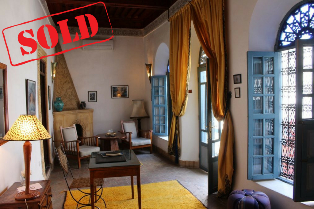 Riads-For-Sale-Marrakech-from-Bosworth-Property-Riad-For-Sale-Marrakech-Realty-Marrakech-Real-Estate-Immobilier-Marrakech-Riads-a-Vendre-11