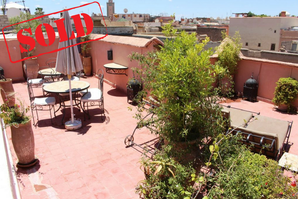 Riads-For-Sale-Marrakech-from-Bosworth-Property-Riad-For-Sale-Marrakech-Realty-Marrakech-Real-Estate-Immobilier-Marrakech-Riads-a-Vendre-16