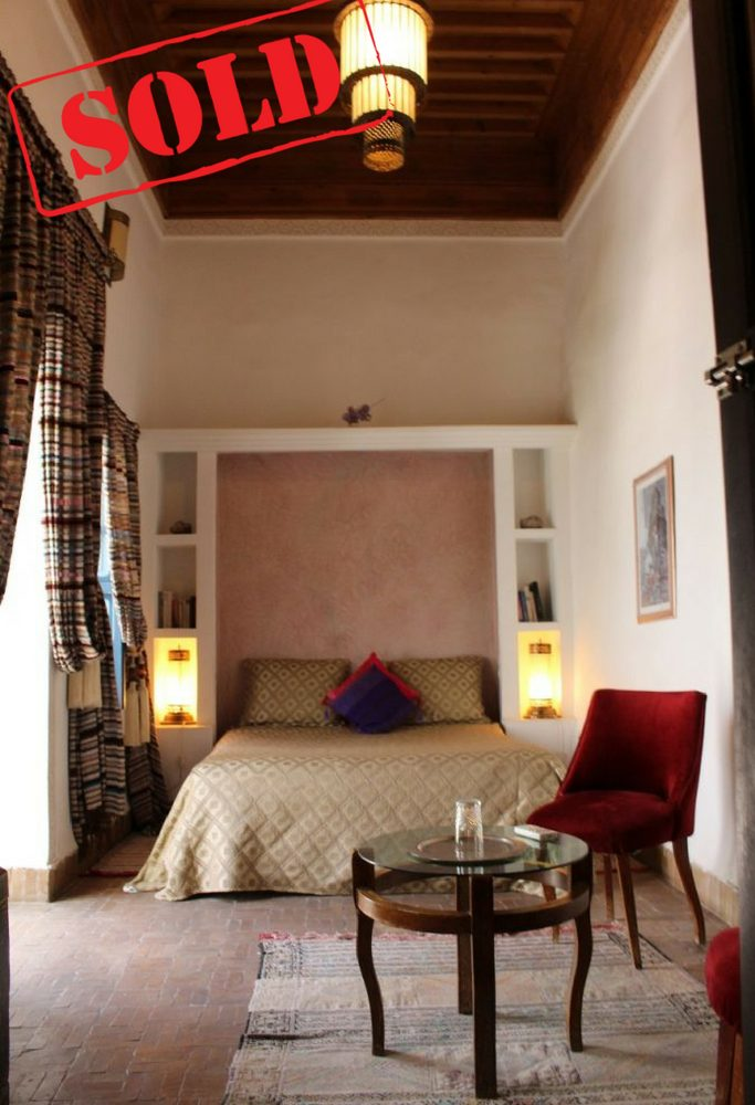 Riads-For-Sale-Marrakech-from-Bosworth-Property-Riad-For-Sale-Marrakech-Realty-Marrakech-Real-Estate-Immobilier-Marrakech-Riads-a-Vendre-22