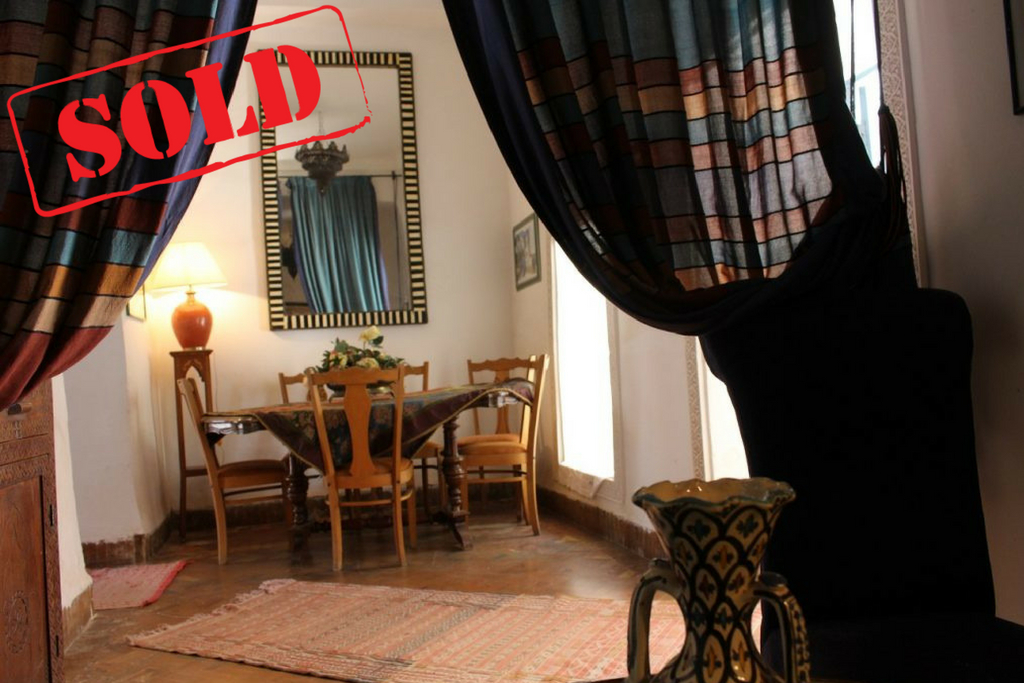 Riads-For-Sale-Marrakech-from-Bosworth-Property-Riad-For-Sale-Marrakech-Realty-Marrakech-Real-Estate-Immobilier-Marrakech-Riads-a-Vendre-25