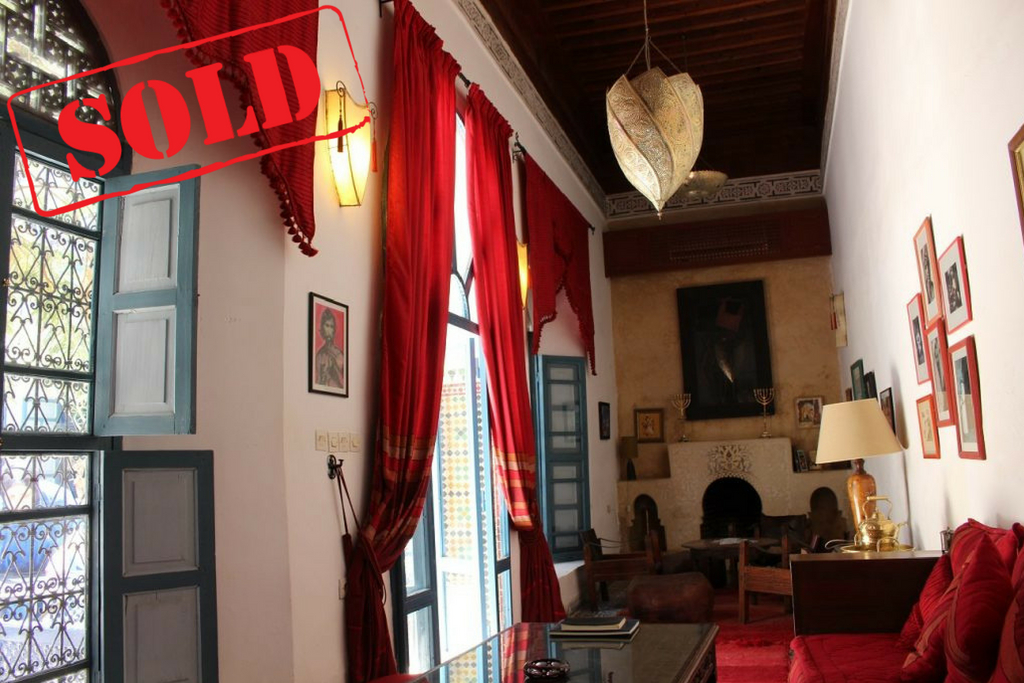 Riads-For-Sale-Marrakech-from-Bosworth-Property-Riad-For-Sale-Marrakech-Realty-Marrakech-Real-Estate-Immobilier-Marrakech-Riads-a-Vendre-28