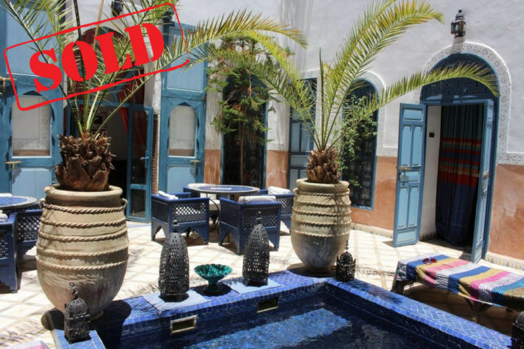 Riads-For-Sale-Marrakech-from-Bosworth-Property-Riad-For-Sale-Marrakech-Realty-Marrakech-Real-Estate-Immobilier-Marrakech-Riads-a-Vendre-30