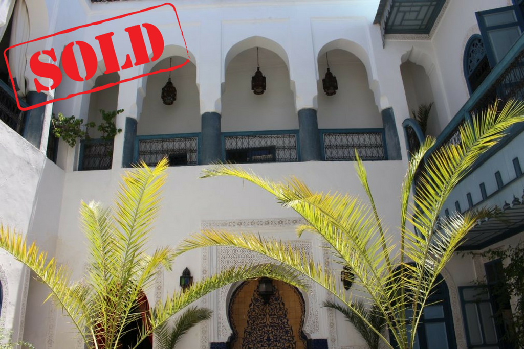 Riads-For-Sale-Marrakech-from-Bosworth-Property-Riad-For-Sale-Marrakech-Realty-Marrakech-Real-Estate-Immobilier-Marrakech-Riads-a-Vendre-31