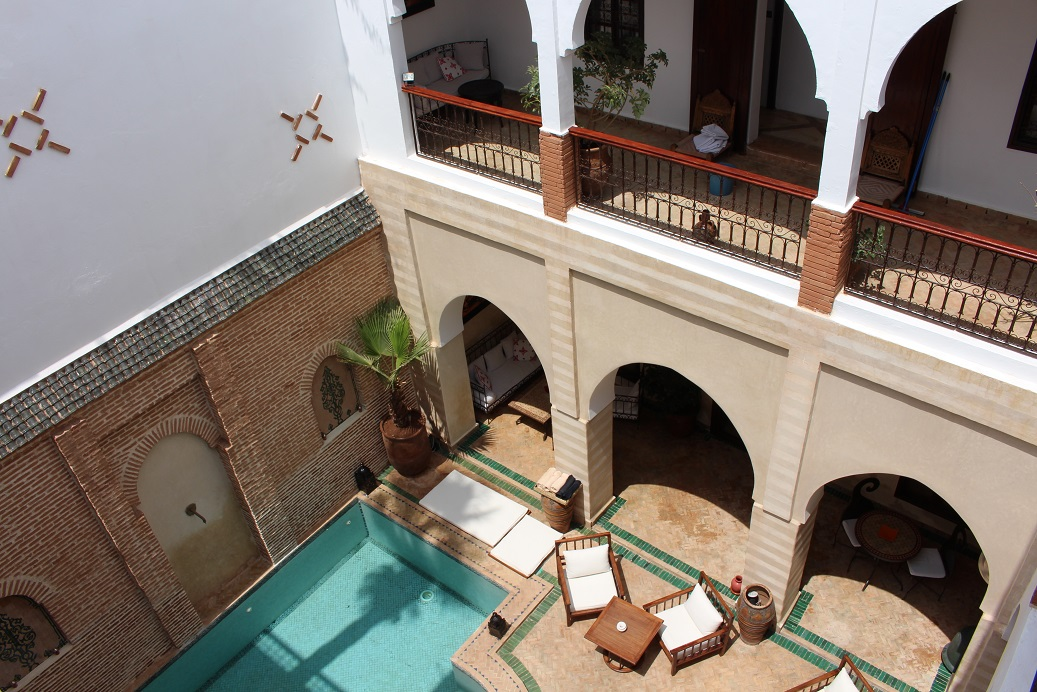 Fabulous Riad ਵਿਕਰੀ ਲਈ ਮਾਰਕੈਚ - Riads ਵਿਕਰੀ ਲਈ ਮਾਰਕੇਚ - Marrakech Realty - Marrakech Real Estate - Immobilier ਮੈਰਾਕੇਚ - Riads a Vendre