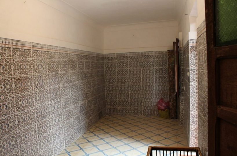 Riads-For-Sale-Marrakech-from-Bosworth-Property-Riad-For-Sale-Marrakech-Riad-To-Renovate-Marrakech-Marrakech-Real-Estate-Immobilier-Marrakech-Riads-A-Vendre-Marrakech-08-1024x683