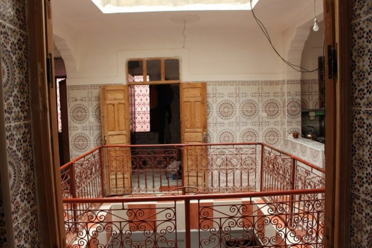 Riads-For-Sale-Marrakech-from-Bosworth-Property-Riad-For-Sale-Marrakech-Riad-To-Renovate-Marrakech-Marrakech-Real-Estate-Immobilier-Marrakech-Riads-A-Vendre-Marrakech-09-1024x683