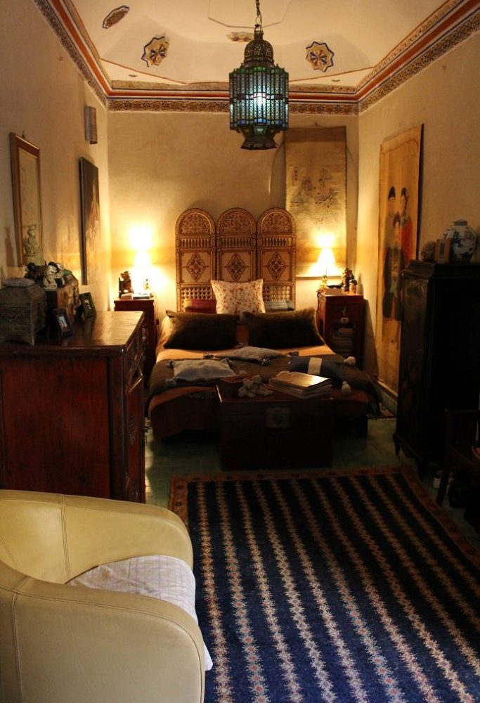 Charming Family Riad For Sale Marrakech - Riads For Sale from Bosworth Property Marrakech - Marrakech Realty - Marrakech Real Estate - Immobilier Marrakech - Riads a Vendre