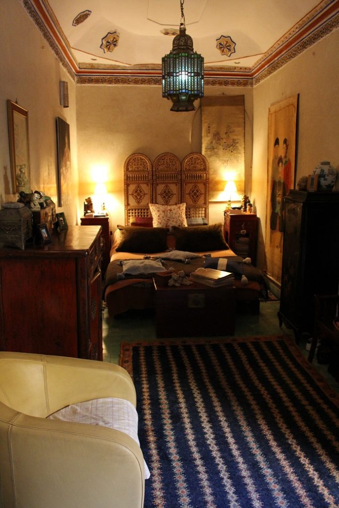 Riads-For-Sale-Marrakech-from-Bosworth-Property-Riad-For-Sale-Marrakech-Riads-a-Vendre-Marrakech-Marrakech-Real-Estate-05-683x1024