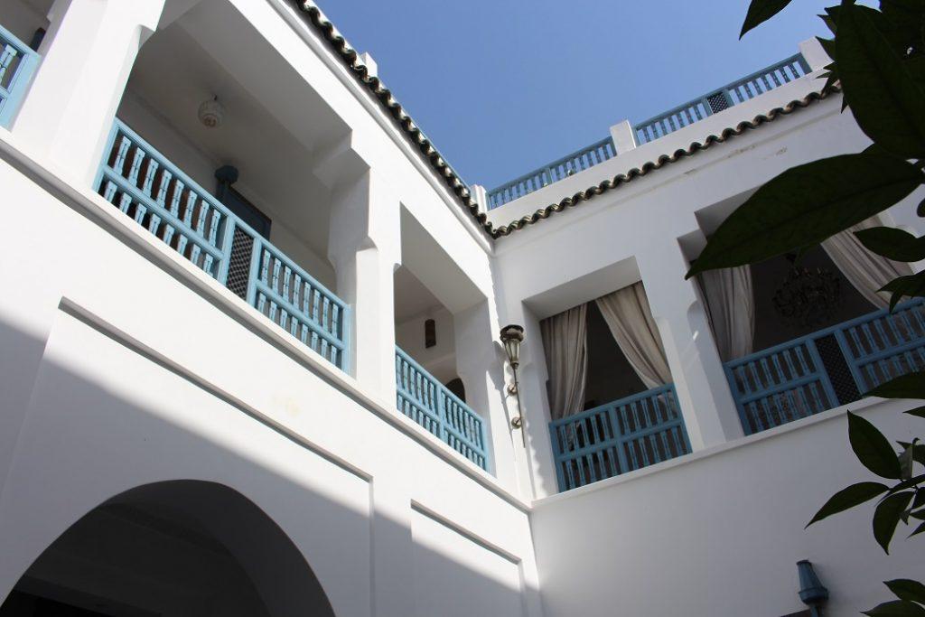 Developpement-en-Immobilier-Marrakech-De-BosworthPropriétéMarrakech.com-Riads-a-Vendre-Marrakech-Acheter-Riad-Marrakech-Riad-Vendre-de-particulier-02-1024x683