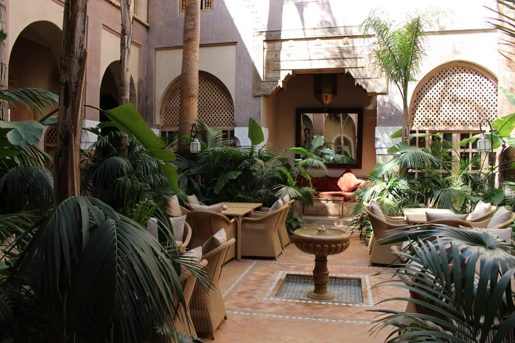 Gestion-de-Projet-Clé-en-Main-de-BosworthPropriétéMarrakech.com-Riads-a-Vendre-Marrakech-Acheter-Riad-Marrakech-Riad-Vendre-de-particulier - 1024x683