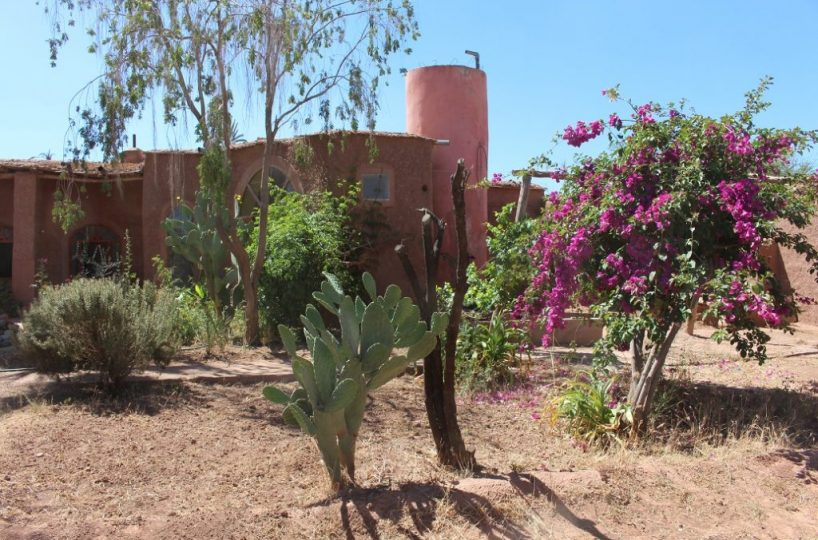 Land-For-Sale-Marrakech-Riads-For-Sale-Marrakech-Buy-Land-Marrakech-Terrain-A-Vendre-Marrakech-06-1024x683