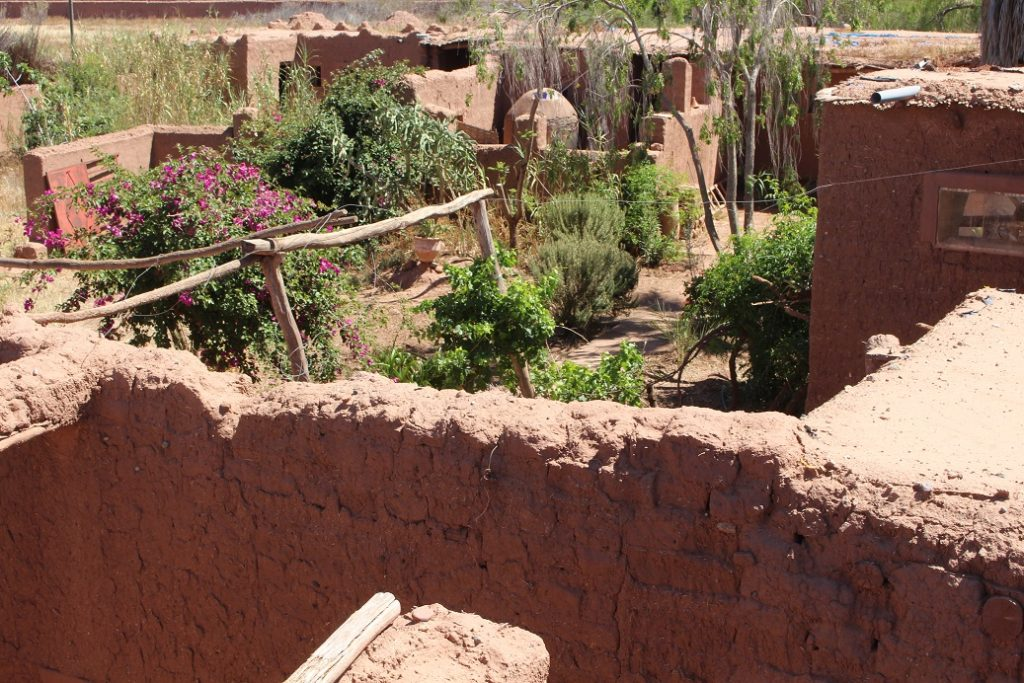 Land-For-Sale-Marrakech-Riads-For-Sale-Marrakech-Buy-Land-Marrakech-Terrain-A-Vendre-Marrakech-07-1024x683