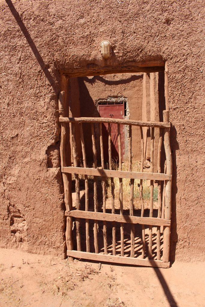 Land-For-Sale-Marrakech-Riads-For-Sale-Marrakech-Buy-Land-Marrakech-Terrain-A-Vendre-Marrakech-08-683x1024