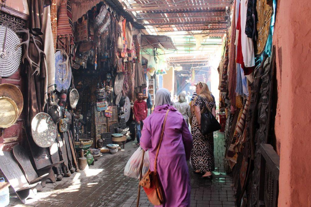 Notre-Philosophie-de-BosworthPropriétéMarrakech-Riad-En-Vente-Marrakech-Riads-a-Vendre-Marrakech-Acheter-Riad-Marrakech-Riad-a-Vendre-de-particulier-02-1024x683
