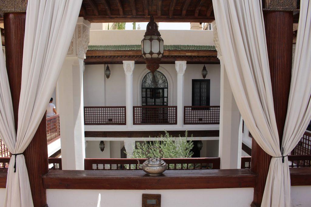 Recherche-Immobilier-Marrakech-de-BosworthPropertyMarrakech.com_-1024x683