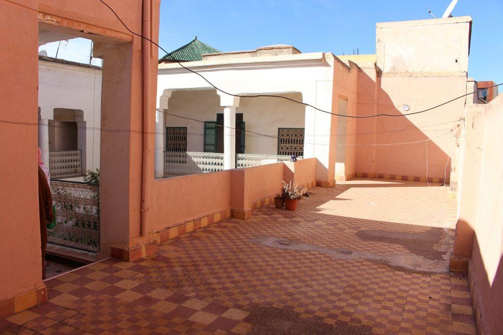 Riad-For-Sale-Marrakech-Bosworth-Property-Marrakech-Riads-For-Sale-Riad-a-Vendre-Riads-a-Vendre-Buy-Riad-Marrakech-02-1024x683