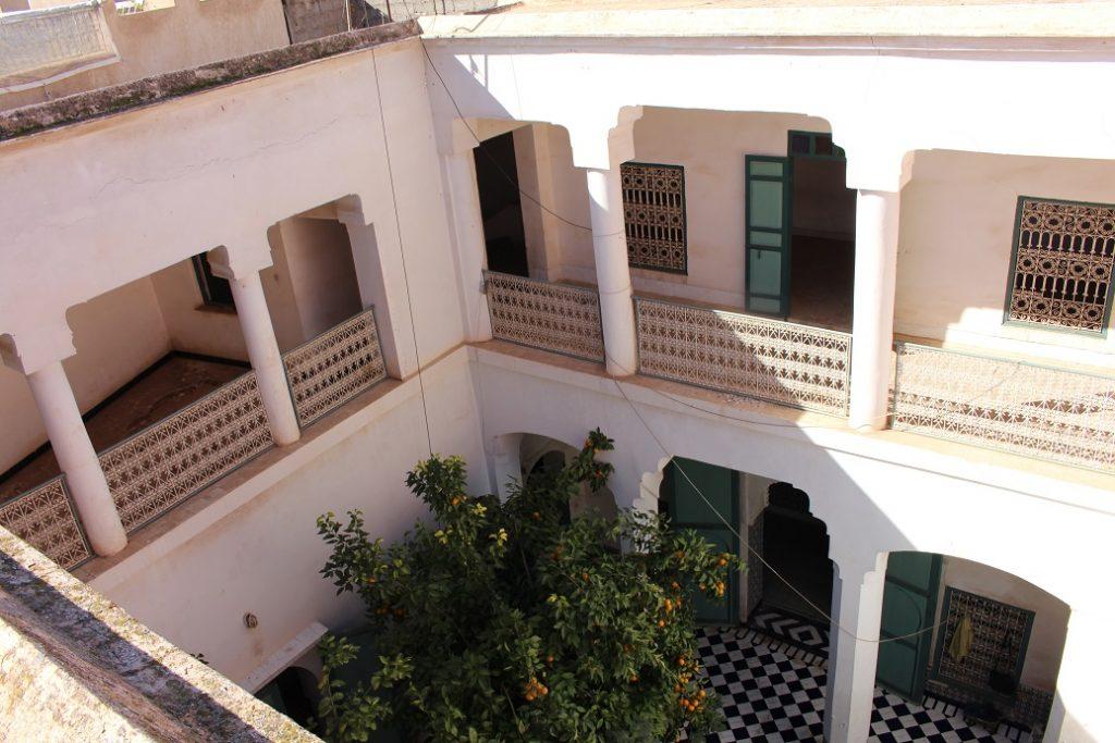 Riad-For-Sale-Marrakech-Bosworth-Property-Marrakech-Riads-For-Sale-Riad-a-Vendre-Riads-a-Vendre-Buy-Riad-Marrakech-03-1024x683