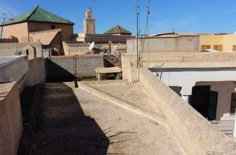 Riad-For-Sale-Marrakech-Bosworth-Property-Marrakech-Riads-For-Sale-Riad-a-Vendre-Riads-a-Vendre-Buy-Riad-Marrakech-04-1024x683