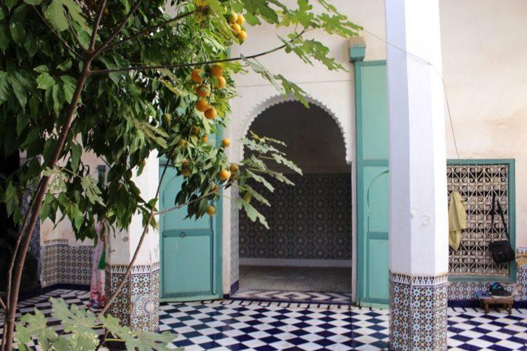 Riad-For-Sale-Marrakech-Bosworth-Property-Marrakech-Riads-For-Sale-Riad-a-Vendre-Riads-a-Vendre-Buy-Riad-Marrakech-06-1024x683