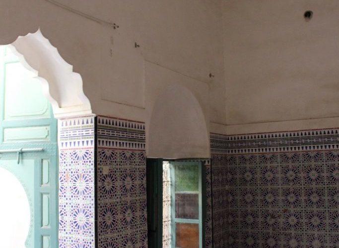 Riad-For-Sale-Marrakech-Bosworth-Property-Marrakech-Riads-For-Sale-Riad-a-Vendre-Riads-a-Vendre-Buy-Riad-Marrakech-07-683x1024