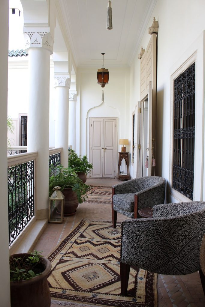Riad-For-Sale-Marrakech-Buy-Riad-Marrakech-Riads-For-Sale-Marrakech-Riads-a-Vendre-Marrakech- ਰਾਇਡ-ਏ-ਵੈਂਡਰ-ਅਏਚੇਟ-ਰਿਆਦ-ਮੈਰਾਕੇਚ- 04