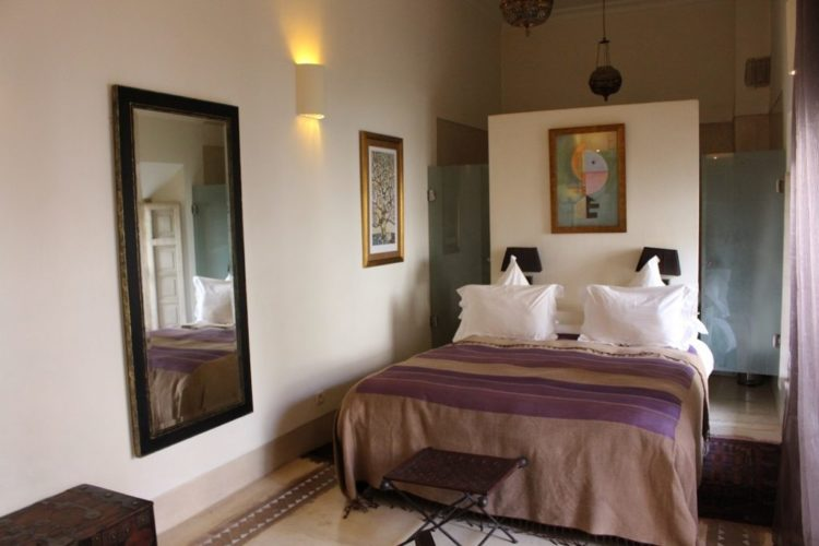 Riad-For-Sale-Marrakech-Buy-Riad-Marrakech-Riads-For-Sale-Marrakech-Riads-a-Vendre-Marrakech- ਰਾਇਡ-ਏ-ਵੈਂਡਰ-ਅਏਚੇਟ-ਰਿਆਦ-ਮੈਰਾਕੇਚ- 07