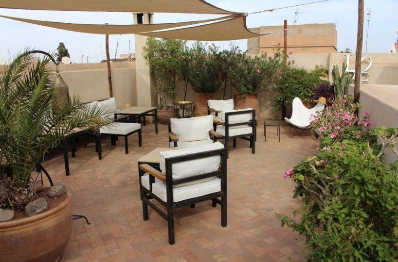 Riad-For-Sale-Marrakech-Buy-Riad-Marrakech-Riads-For-Sale-Marrakech-Riads-a-Vendre-Marrakech- ਰਾਇਡ-ਏ-ਵੈਂਡਰ-ਅਏਚੇਟ-ਰਿਆਦ-ਮੈਰਾਕੇਚ- 12