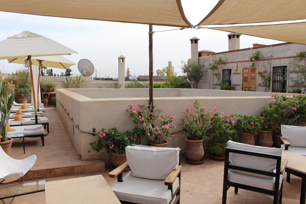 Riad-For-Sale-Marrakech-Buy-Riad-Marrakech-Riads-For-Sale-Marrakech-Riads-a-Vendre-Marrakech- ਰਾਇਡ-ਏ-ਵੈਂਡਰ-ਅਏਚੇਟ-ਰਿਆਦ-ਮੈਰਾਕੇਚ- 15