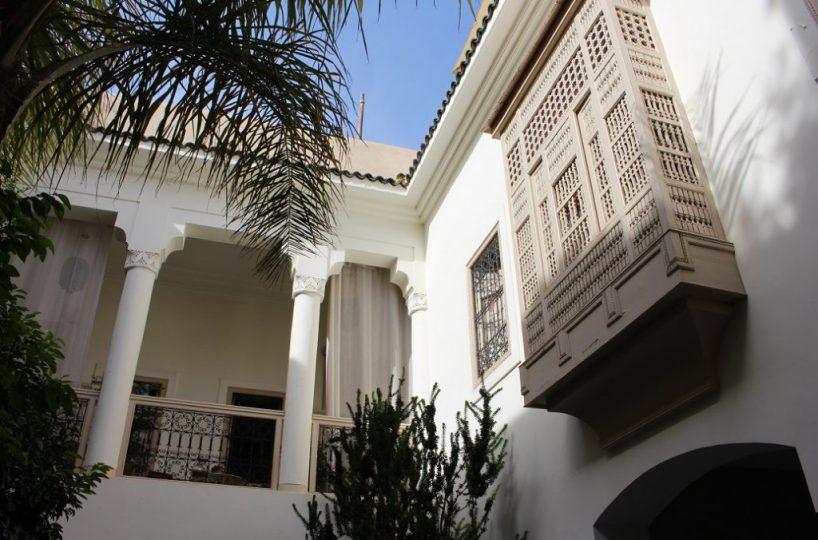 Riad-For-Sale-Marrakech-Buy-Riad-Marrakech-Riads-For-Sale-Marrakech-Riads-a-Vendre-Marrakech- ਰਾਇਡ-ਏ-ਵੈਂਡਰ-ਅਏਚੇਟ-ਰਿਆਦ-ਮੈਰਾਕੇਚ- 22