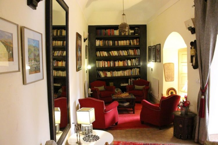 Riad-For-Sale-Marrakech-Buy-Riad-Marrakech-Riads-For-Sale-Marrakech-Riads-a-Vendre-Marrakech- ਰਾਇਡ-ਏ-ਵੈਂਡਰ-ਅਏਚੇਟ-ਰਿਆਦ-ਮੈਰਾਕੇਚ- 24