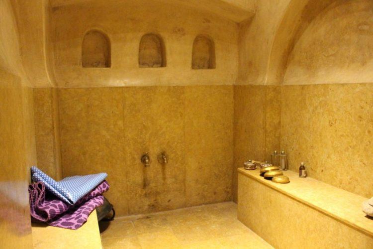 Riad-For-Sale-Marrakech-Buy-Riad-Marrakech-Riads-For-Sale-Marrakech-Riads-a-Vendre-Marrakech- ਰਾਇਡ-ਏ-ਵੈਂਡਰ-ਅਏਚੇਟ-ਰਿਆਦ-ਮੈਰਾਕੇਚ- 27