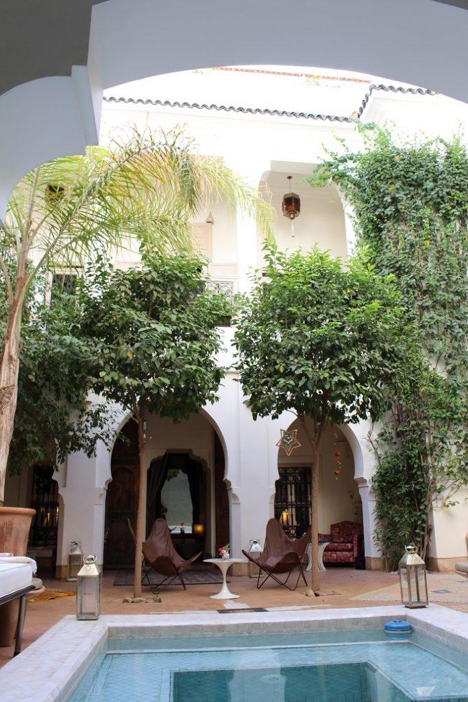 Riad-For-Sale-Marrakech-Buy-Riad-Marrakech-Riads-For-Sale-Marrakech-Riads-a-Vendre-Marrakech- ਰਾਇਡ-ਇੱਕ-ਵੇੇਂਡਰ-ਅਸੇਈ-ਰਿਆਦ-ਮੈਰਾਕੇਚ
