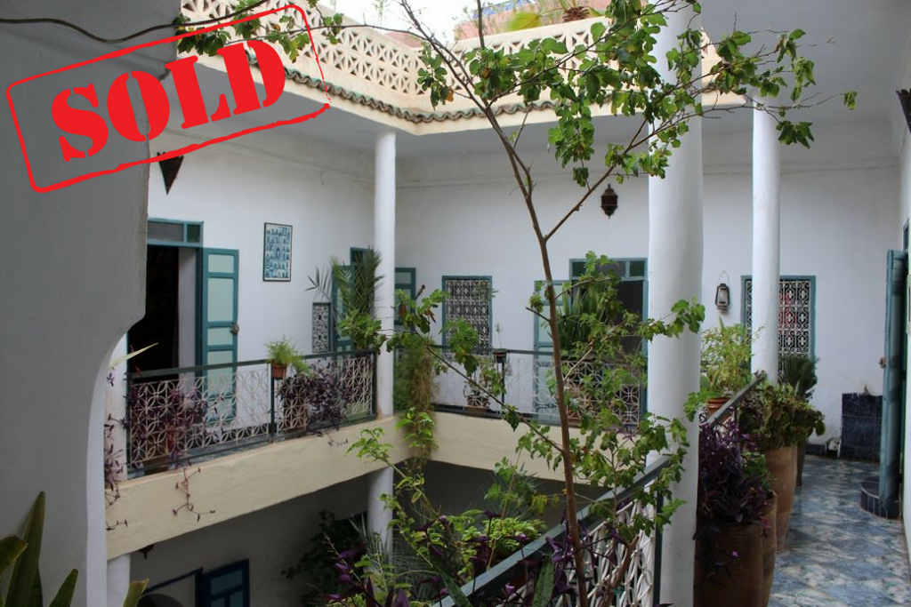 Riad-For-Sale-Marrakech-Buy-Riad-Marrakech-best-quarter-Riads-For-Sale-Riad-a-Vendre-Riads-a-Vendre-Investment-Opportunity-Marrakech-Bosworth-Property-06
