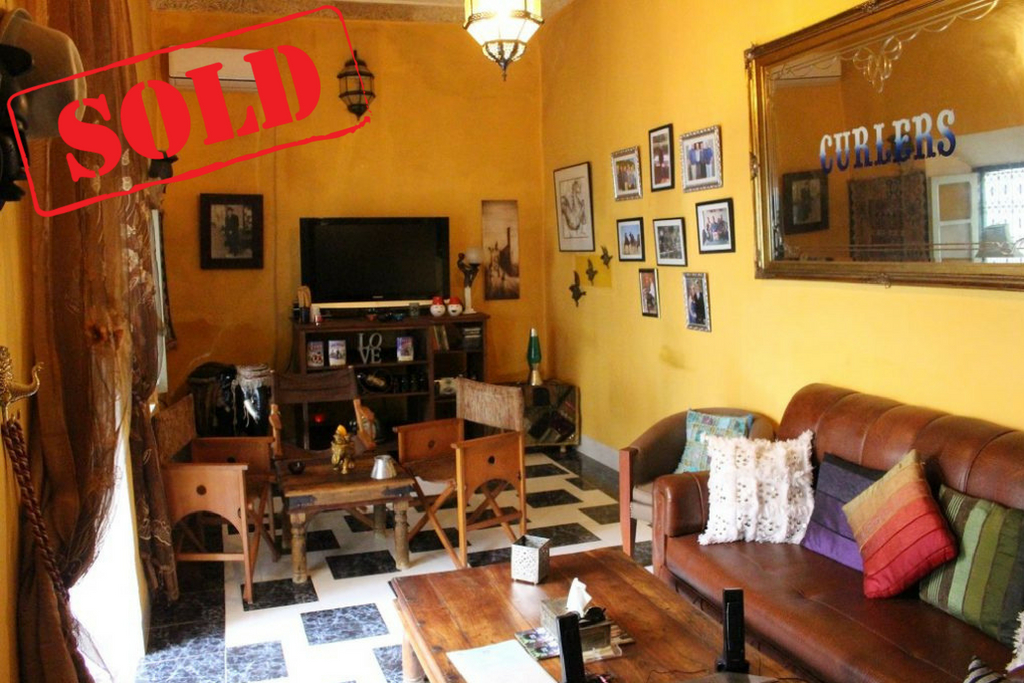 Riad-For-Sale-Marrakech-Buy-Riad-Marrakech-best-quarter-Riads-For-Sale-Riad-a-Vendre-Riads-a-Vendre-Investment-Opportunity-Marrakech-Bosworth-Property-07