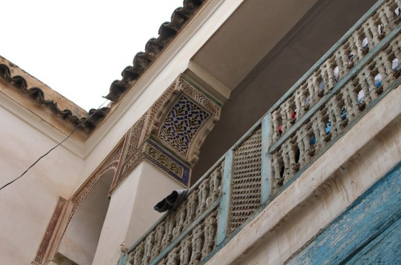 Riad-For-Sale-Marrakech-from-Bosworth-Property-Riad-to-Renovate- ਖ਼ਰੀਦੋ- Riad-Marrakech-Riad-a-Vendre-Marrakech-Acheter-Riad-Marrakech-01-1024x683