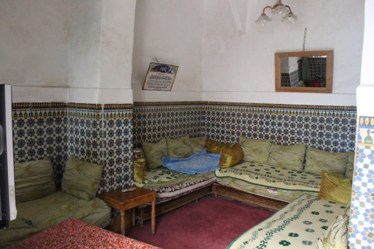 Riad-For-Sale-Marrakech-from-Bosworth-Property-Riad-to-Renovate- ਖ਼ਰੀਦੋ- Riad-Marrakech-Riad-a-Vendre-Marrakech-Acheter-Riad-Marrakech-02-1024x683