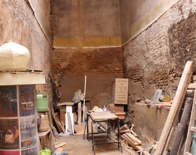 Riad-For-Sale-Marrakech-from-Bosworth-Property-Riad-to-Renovate- ਖ਼ਰੀਦੋ- Riad-Marrakech-Riad-a-Vendre-Marrakech-Acheter-Riad-Marrakech-04-683x1024