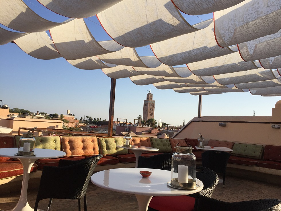 Riad-Hotel-For-Sale-Marrakech-Boutique-Hotel-For-Sale-Marrakech-Riads-For-Sale-from-Bosworth-Property-Marrakech-Riads-A-Vendre-Marrakech-14