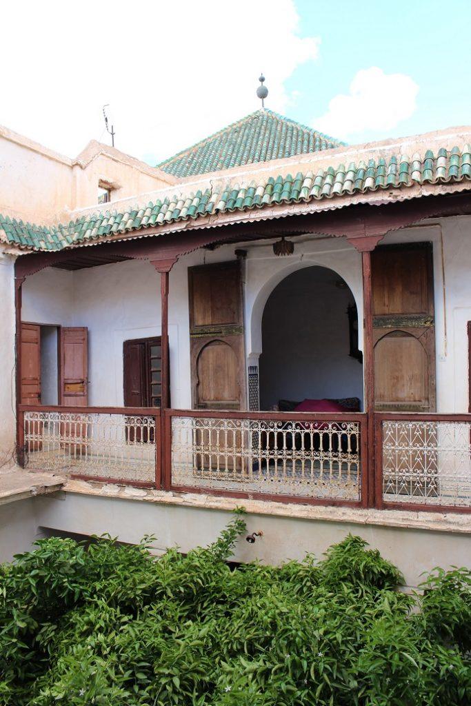 Riads-For-Sale-Marrakech-Bosworth-Property-Riad-For-Sale-Marrakech-Buy-Riad-Marrakech-Riads-A-Vendre-Marrakech-Riads-To-Renovate-Marrakech-01-683x1024
