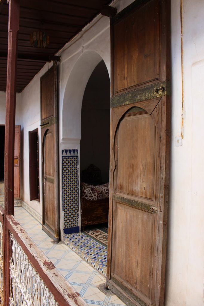 Riads-For-Sale-Marrakech-Bosworth-Property-Riad-For-Sale-Marrakech-Buy-Riad-Marrakech-Riads-A-Vendre-Marrakech-Riads-To-Renovate-Marrakech-05-683x1024