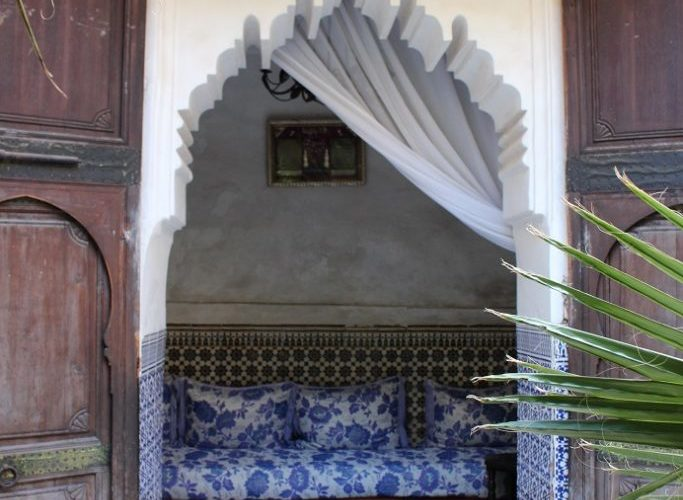 Riads-For-Sale-Marrakech-Bosworth-Property-Riad-For-Sale-Marrakech-Buy-Riad-Marrakech-Riads-A-Vendre-Marrakech-Riads-To-Renovate-Marrakech-683x1024