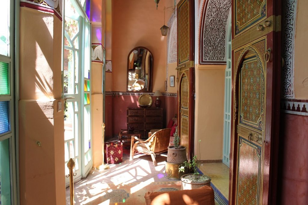 Riads-For-Sale-Marrakech-Boutique-Hotel-For-Sale-Marrakech-Riad-For-Sale-from-Bosworth-Property-Marrakech-Riads-A-Vendre-Marrakech-02-1024x683