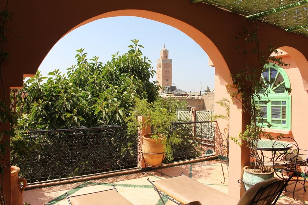 Riads-For-Sale-Marrakech-Boutique-Hotel-For-Sale-Marrakech-Riad-For-Sale-from-Bosworth-Property-Marrakech-Riads-A-Vendre-Marrakech-03-1024x683