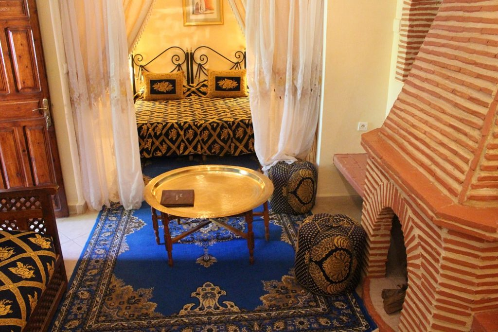 Riads-For-Sale-Marrakech-Boutique-Hotel-For-Sale-Marrakech-Riad-For-Sale-from-Bosworth-Property-Marrakech-Riads-A-Vendre-Marrakech-06-1024x683