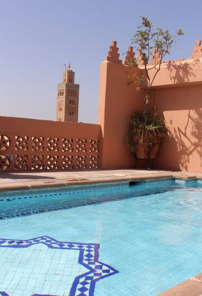 Riads-For-Sale-Marrakech-Boutique-Hotel-For-Sale-Marrakech-Riad-For-Sale-from-Bosworth-Property-Marrakech-Riads-A-Vendre-Marrakech-07-683x1024