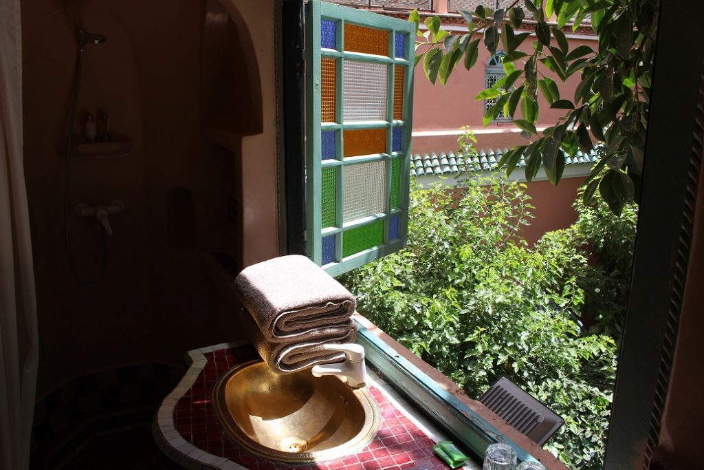 Riads-For-Sale-Marrakech-Boutique-Hotel-For-Sale-Marrakech-Riad-For-Sale-from-Bosworth-Property-Marrakech-Riads-A-Vendre-Marrakech-08-1024x683