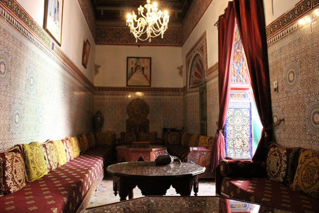 Riads-For-Sale-Marrakech-Boutique-Hotel-For-Sale-Marrakech-Riad-For-Sale-from-Bosworth-Property-Marrakech-Riads-A-Vendre-Marrakech-11-1024x683